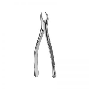 150 – Upper Incisor & Premolar Forceps