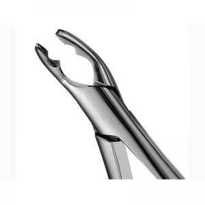 150AS – Pedo Upper bicuspids, incisors & roots Forceps