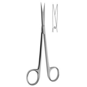 Brophy Scissors