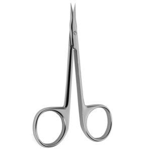 Gradle Scissors