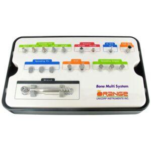 BMS Kit